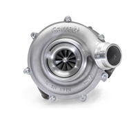 Ford 2017-2019 6.7L OEM Replacement Turbo