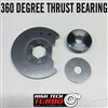 S300 360 Degree Thrust Bearing