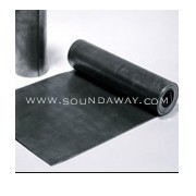 SoundAway Lead Soundproofing Noise Barrier