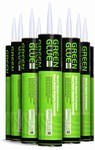 Green Glue Case