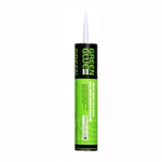 Green Glue Tube