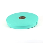 "Integrity Gasket Sound Isolation Tape | IsoTape 1-7/16"" x 100'"
