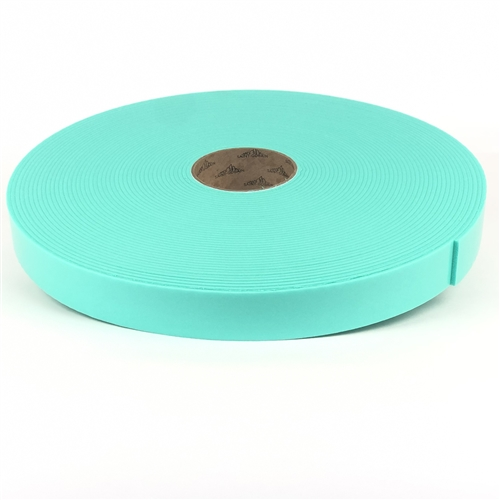 Integrity Gasket Sound Isolation Tape Isotape 1 7 16 Quot X 100