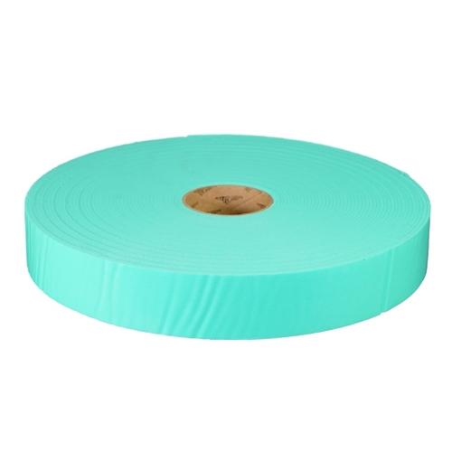 Sound Isolation Tape Stud And Joist Isolator Integrity