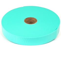 "Integrity Gasket Sound Isolation Tape | IsoTape | 2-1/4"" x 100'"