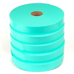 "Integrity Gasket Sound Isolation Tape | 5 Rolls | 2-1/4"" x 100'"
