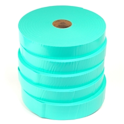 "Integrity Gasket | Sound Isolation Tape by the Case | 3"" x 100'"