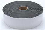 "Soundproofing Isolation Gasket Tape | 1/4"" x 3-1/2"" x 50'"