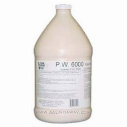 Protecto Wrap AFM 6000 Primer Concentrate | 1 Gallon