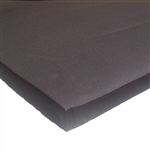 Closed-Cell Foam Blocks for Sound Insulation: SoundAway Mat