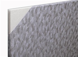 Guilford of Maine Ambience Acoustical Wall Panels: SA3100
