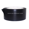 "Vinyl Seam Tape Roll for Mass Loaded Vinyl Barrier | 2"" x 108'"
