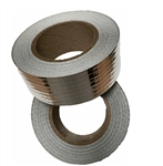 "Mylar Foil Facing Scrim Tape | 2"" x 125'"