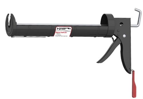 Green Glue Amp Acoustical Caulk Applicator Gun Qt Size Tubes