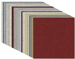 Guilford of Maine FR701 2100 acoustical fabric