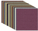 Guilford of Maine Acoustic Fabrics by the Yard: Anchorage 2335