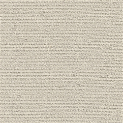 Guilford of Maine Spinel 3582 acoustical fabric