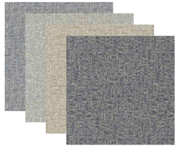 Guilford of Maine Auster 2537 acoustical fabric