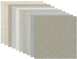 Bailey 2299 acoustical fabric