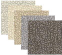 Guilford of Maine Cosmos 2655 acoustical fabric