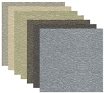 Guilford of Maine Drift 2539 acoustical fabric