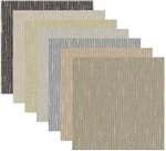 Guilford of Maine Groove 3497 acoustical fabric