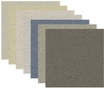Guilford of Maine Meander 2660 acoustical fabric