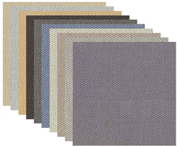 Guilford of Maine Metallation 5118 acoustical fabric