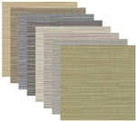 Guilford of Maine Metro 3077 acoustical fabric