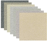 Guilford of Maine Mingle 2527 acoustical fabric