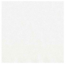Guilford of Maine Cape Paradise 2659 acoustical fabric