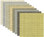 Guilford of Maine Rattan 3087 acoustical fabric