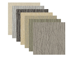 Guilford of Maine Reeds 3078 acoustical fabric