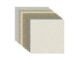 Guilford of Maine Sprite 2671 acoustical fabric