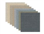 Guilford of Maine Strata 2968 acoustical fabric