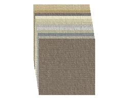 Guilford of Maine Studio 54 2966 acoustical fabric