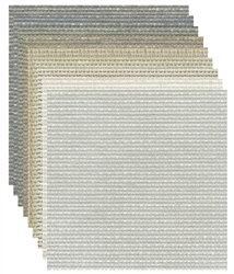 Guilford of Maine Candid 3007 acoustical fabric
