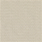 Guilford of Maine Theory 3006 acoustical fabric