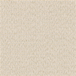 Guilford of Maine Axiom 3947 acoustical fabric