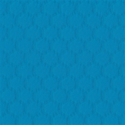 Guilford of Maine Beehave 3948 acoustical fabric