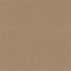 Guilford of Maine Highbeams 9834 acoustical fabric