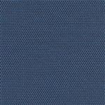 Guilford of Maine Jane 9085 acoustical fabric