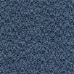 Guilford of Maine Broadcast 2758 acoustical fabric