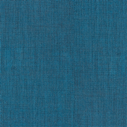 Guilford of Maine Madison 3943 acoustical fabric