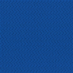 Guilford of Maine Tweed 2737 acoustical fabric