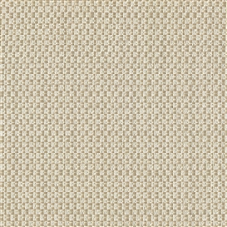 Guilford of Maine Intermix 3035 acoustical fabric