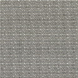 Guilford of Maine Pursuit 3034 acoustical fabric