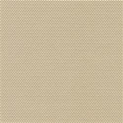 Guilford of Maine Whisper 1240 acoustical fabric