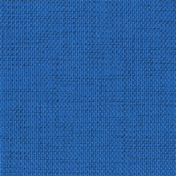 Guilford of Maine Intuition 4856 acoustical fabric