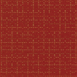 Guilford of Maine Couture 4858 acoustical fabric